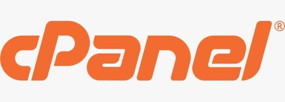 CPanel (Control Panel) provides a graphical interface (GUI) and automation tools designed to simplify the process of hosting a web site to the website owner.